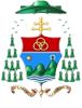 Uffico liturgico e ministeri